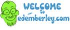 Welcome to edemberley.com