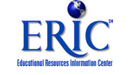Eric: Educational Resources Information Center